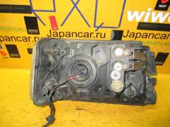 Фара MITSUBISHI TOWN BOX U62W P1711 Левое