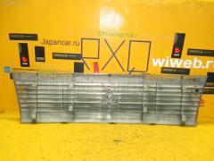 Решетка радиатора MITSUBISHI TOWN BOX U63W MR557904