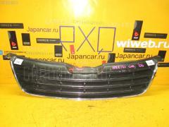 Решетка радиатора Toyota Corolla NZE121 Фото 4