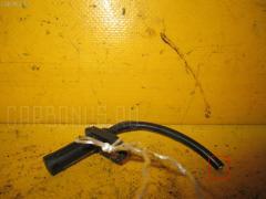 Датчик ABS MERCEDES-BENZ E-CLASS W211.070 113.967 Фото 2
