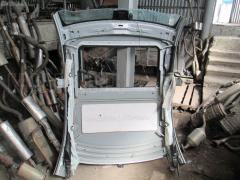 Крыша автомашины Mercedes-benz E-class W211.070 Фото 1
