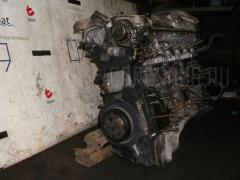 Двигатель Mercedes-benz C-class W202.028 104.941 Фото 1