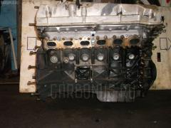 Двигатель Mercedes-benz C-class W202.028 104.941 Фото 3