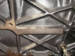 Двигатель MERCEDES-BENZ C-CLASS W202.028 104.941 Фото 4