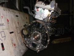 Двигатель Mercedes-benz C-class W202.028 104.941 Фото 5