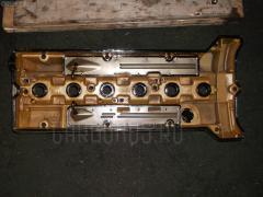 Двигатель MERCEDES-BENZ C-CLASS W202.028 104.941 Фото 7
