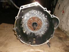 КПП автоматическая MERCEDES-BENZ C-CLASS W202.028 104.941 Фото 1