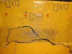 Трубка системы охлаждения АКПП MERCEDES-BENZ C-CLASS W202.028 104.941 Фото 1