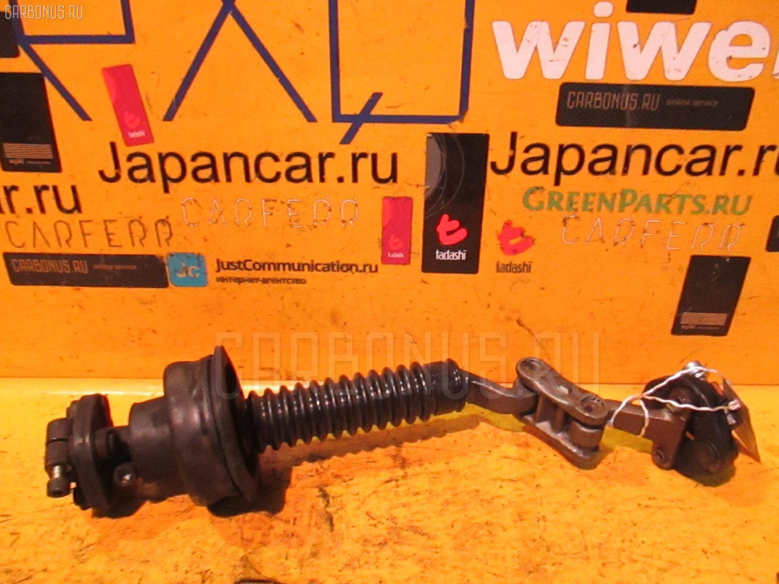 Рулевой карданчик MERCEDES-BENZ C-CLASS W202.028 Фото 1