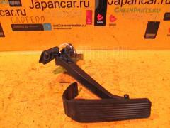 Педаль подачи топлива Mercedes-benz C-class W202.028 104.941 Фото 1