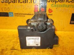 Блок ABS MERCEDES-BENZ C-CLASS W202.028 104.941 A0044316512  A2024310440