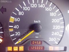 Датчик ABS Mercedes-benz C-class W202.028 104.941 Фото 2