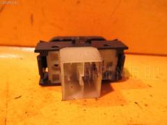 Блок управления зеркалами MERCEDES-BENZ C-CLASS W202.028 Фото 2