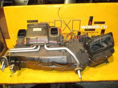 Печка Mercedes-benz C-class W202.028 104.941 Фото 1