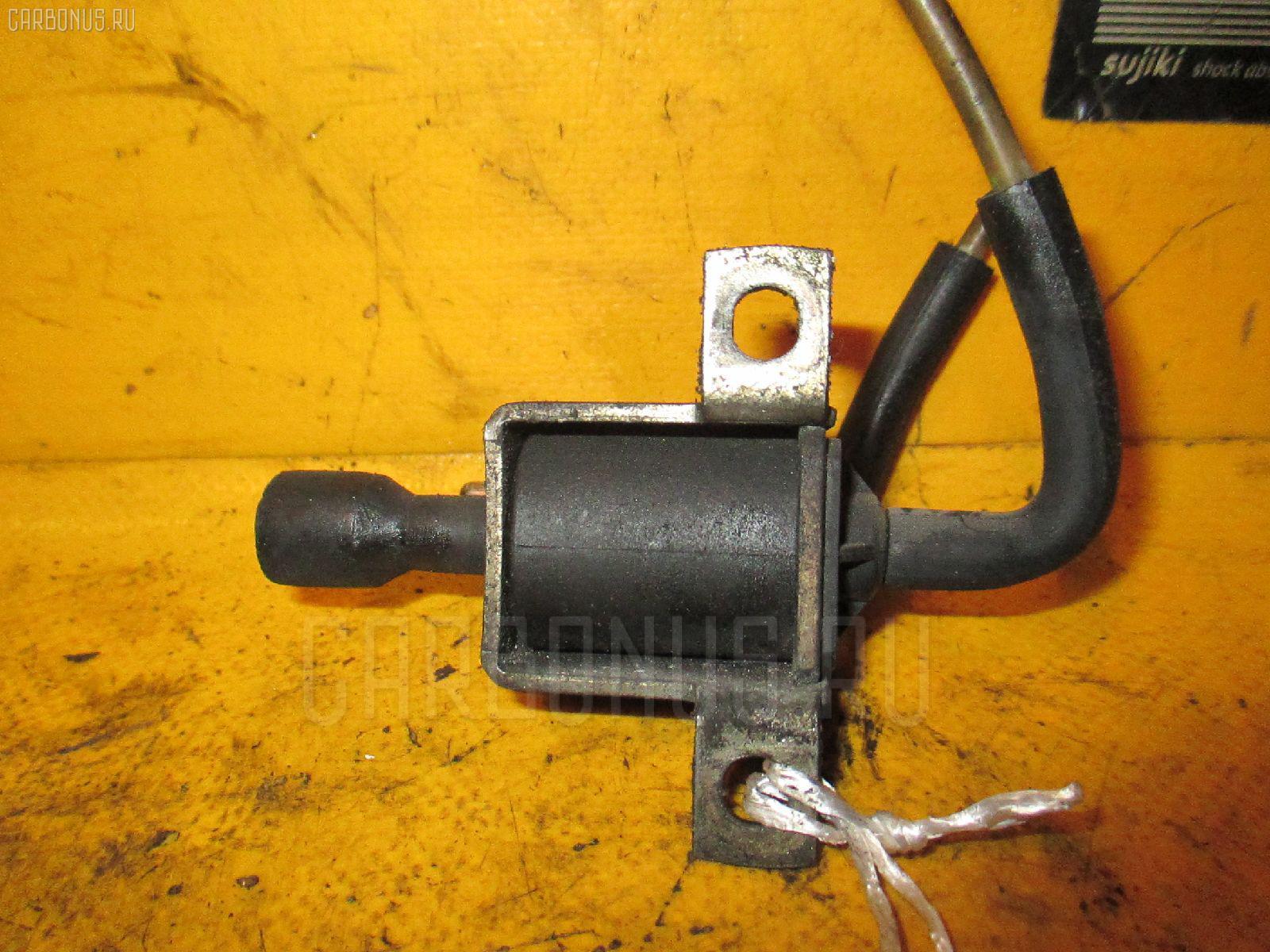Клапан-вакуумник MERCEDES-BENZ C-CLASS W202.028 104.941 Фото 2