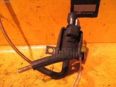 Клапан-вакуумник MERCEDES-BENZ C-CLASS W202.028 104.941 Фото 1