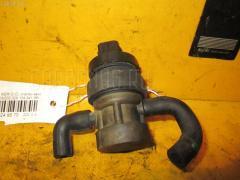Клапан вентиляции топливного бака MERCEDES-BENZ C-CLASS W202.028 104.941 Фото 1