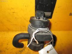 Клапан вентиляции топливного бака Mercedes-benz C-class W202.028 104.941 Фото 2