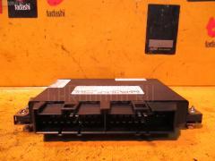 Блок управления АКПП MERCEDES-BENZ C-CLASS W202.028 104.941 Фото 2