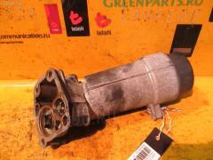 Крепление фильтра масляного MERCEDES-BENZ C-CLASS W202.028 104.941 Фото 1