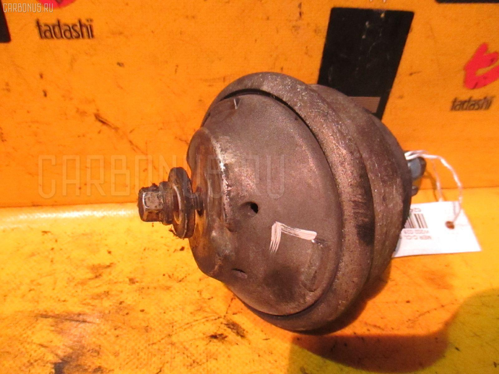 Подушка двигателя MERCEDES-BENZ C-CLASS W202.028 104.941. Фото 1