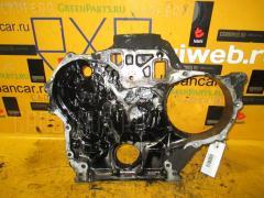 Лобовина ДВС Nissan Atlas P8F23 TD27 Фото 2