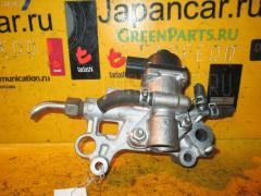 Клапан-вакуумник Mazda Demio DE3FS ZJ-VE Фото 1
