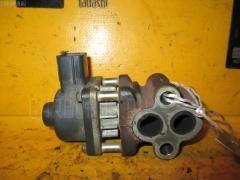 Клапан egr MAZDA MPV LWEW FS FP3420300B