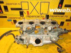 Коллектор впускной Mazda Bongo SK82MN F8 Фото 2