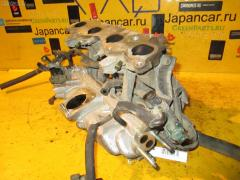 Коллектор впускной Mazda Bongo SK82MN F8 Фото 3