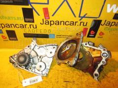 Помпа Mazda Bongo SK82MN F8 Фото 2
