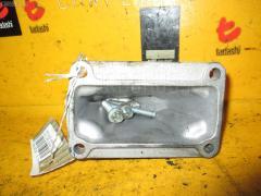 Крепление подушки ДВС MERCEDES-BENZ E-CLASS STATION WAGON S210.265 112.941 Фото 1