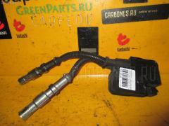 Катушка зажигания Mercedes-benz E-class station wagon S210.265 112.941 Фото 2