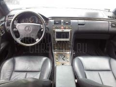 Катушка зажигания Mercedes-benz E-class station wagon S210.265 112.941 Фото 6