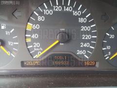 Блок ABS MERCEDES-BENZ E-CLASS STATION WAGON S210.265 112.941 Фото 8