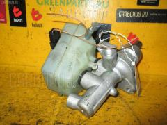 Главный тормозной цилиндр MERCEDES-BENZ E-CLASS STATION WAGON S210.265 112.941 Фото 3