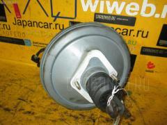 Главный тормозной цилиндр MERCEDES-BENZ E-CLASS STATION WAGON S210.265 112.941 Фото 1