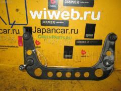 Крепление рулевой рейки MERCEDES-BENZ E-CLASS STATION WAGON S210.265 112.941 Фото 1