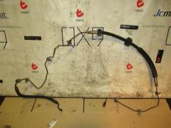 Шланг гидроусилителя MERCEDES-BENZ E-CLASS STATION WAGON S210.265 112.941 Фото 1