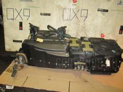 Печка Mercedes-benz E-class station wagon S210.265 Фото 4