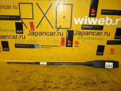 Держатель дворника MERCEDES-BENZ E-CLASS STATION WAGON S210.265 Фото 1
