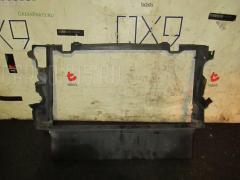 Воздухозаборник MERCEDES-BENZ E-CLASS STATION WAGON S210.265 112.941 Фото 2