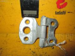 Петля двери шарнирная MERCEDES-BENZ E-CLASS STATION WAGON S210.265 Фото 1