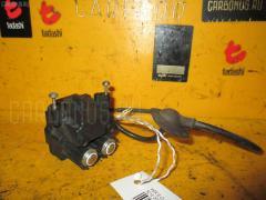 Датчик вредных газов наружнего воздуха Mercedes-benz E-class station wagon S210.265 Фото 1