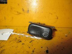Кнопка Mercedes-benz E-class station wagon S210.265 Фото 3