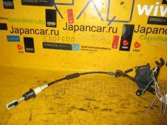Педаль подачи топлива MERCEDES-BENZ E-CLASS STATION WAGON S210.265 112.941 Фото 3