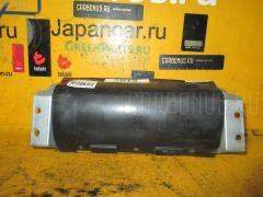 Air bag MERCEDES-BENZ E-CLASS STATION WAGON S210.265 Фото 2