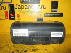 Air bag MERCEDES-BENZ E-CLASS STATION WAGON S210.265 Фото 3