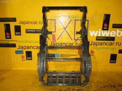 Крепление магнитофона MERCEDES-BENZ E-CLASS STATION WAGON S210.265 A2106890016