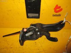 Тросик топливного бака TOYOTA HARRIER MCU15W Фото 1